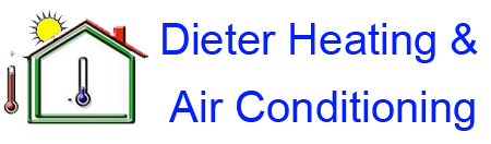 Dieter The Heater