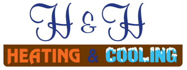 H&H Heating & Cooling Inc